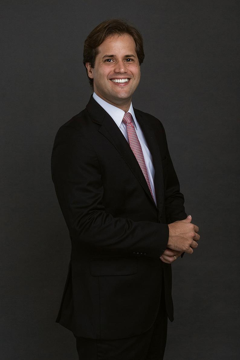 Pedro Henrique Leite