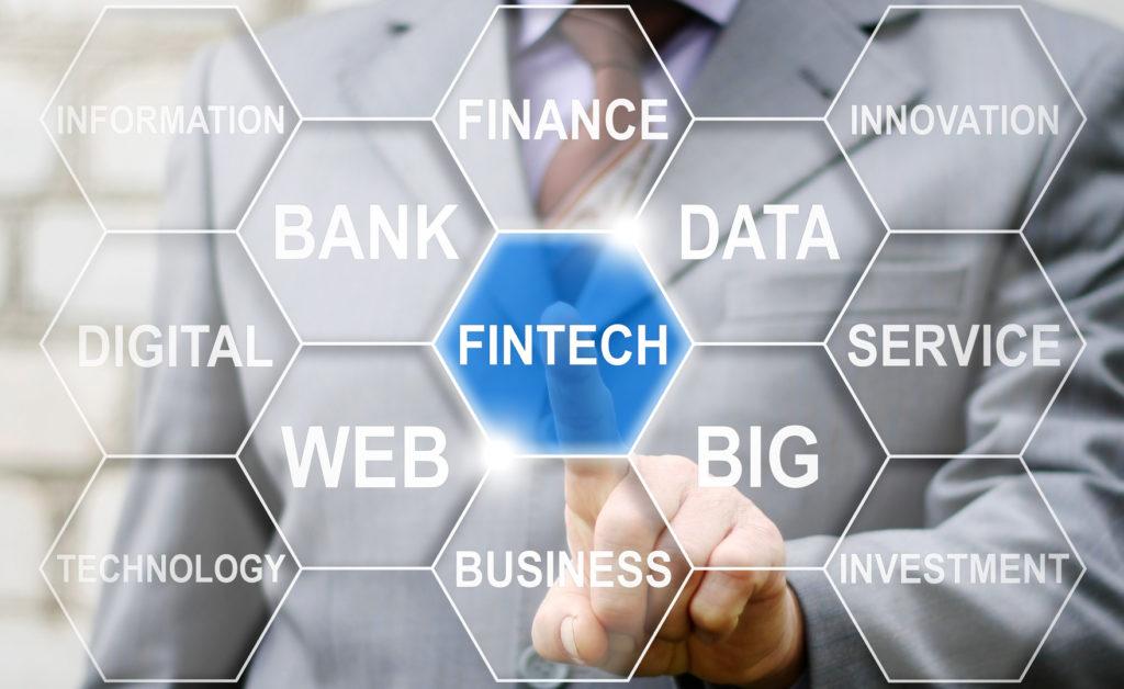O novo sistema de rastreamento alcançará instituições financeiras além dos bancos, como fintech.