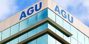 A autorização para os acordos foi dada pela AGU